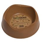 Becobowl dog bowl