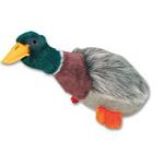 Toy Mallard Duck
