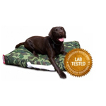 Fatboy Dog Bed