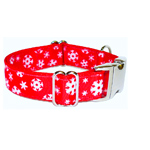 QuiDopetz dog collar